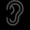 Séances de Focusing à Lyon : écouter, apprivoiser, gérer ses émotions